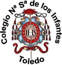 Colegio de Nª Sª de los Infantes
