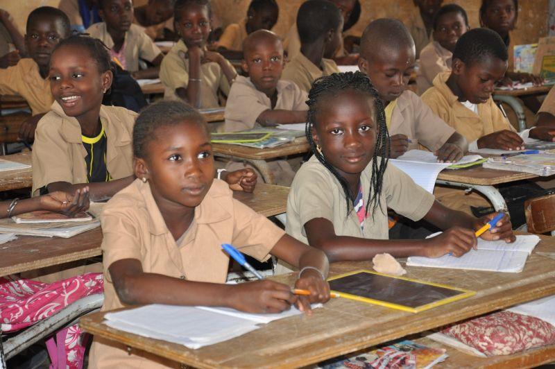 Ventajas fiscales para las donaciones a escuelas para el mundo
